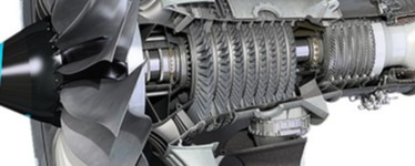 Icon Polymer seals the deal with Rolls-Royce