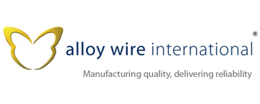 Alloy Wire heading to US after hitting customer milestone