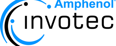 Amphenol Invotec gains UL approval for I-Tera®MT