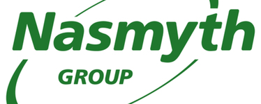 Nasmyth Group is selected to participate in 'Sharing in Growth'