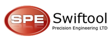 Swiftool Precision Engineering off to a flying start in 2017