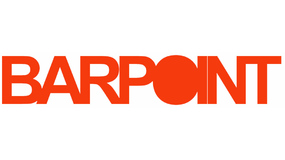Barpoint a trading division of AMS Group Holdings Limited