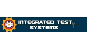 Integrated Test Systems Ltd