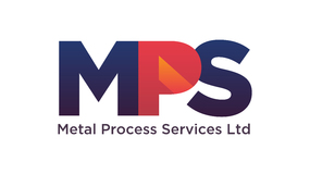 Metal Process Services Ltd