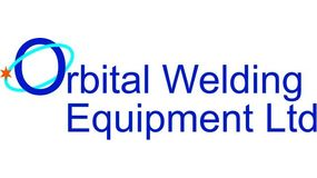 Orbital Welding Equipment Ltd