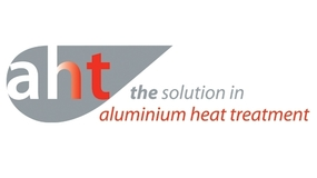 Alloy Heat Treatment Ltd