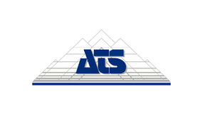 ATS Applied Tech Systems Limited