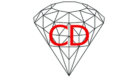 Cranden Diamond Products Ltd