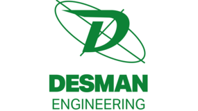 Desman engineering