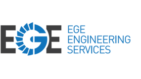 EGE Engineering Services Ltd