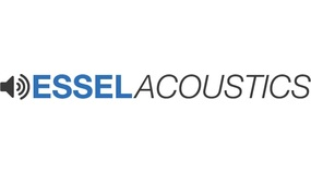 Essel Acoustics Ltd