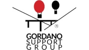 Gordano Support Group