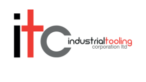 Industrial Tooling Corporation Ltd