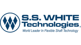 SS White Technologies UK Ltd