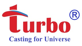 Turbo Cast (India) Pvt. Ltd.