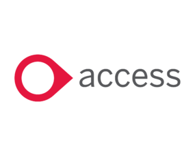The Access Group UK Ltd