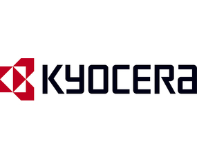 Kyocera Unimerco Tooling  Limited