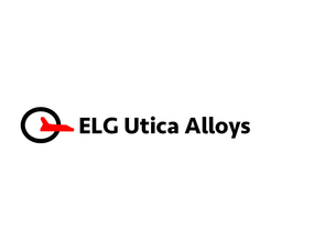 ELG Utica Alloys Ltd