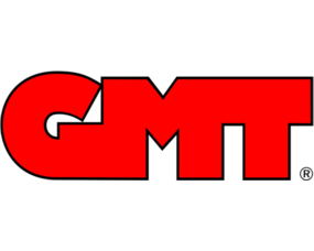 GMT Rubber-Metal-Technic Ltd