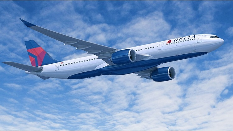 Rolls-Royce boosts Trent 7000 sales to Delta Air Lines
