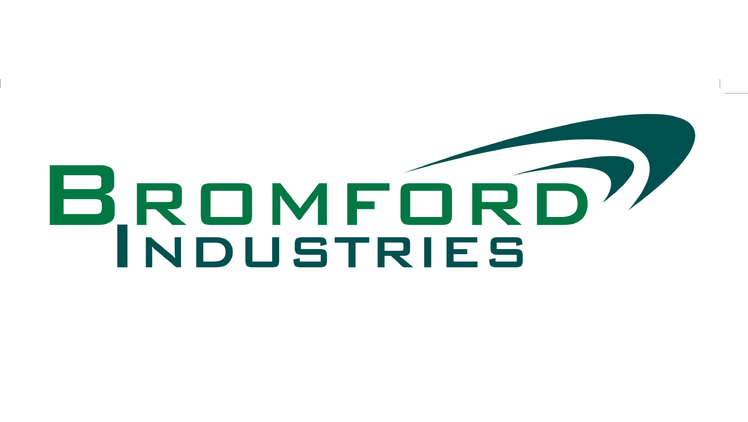 A growth in Bromford Industries portfolio