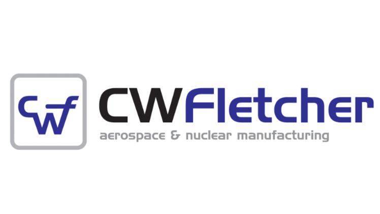 Record aerospace deal for Sheffield's CW Fletcher