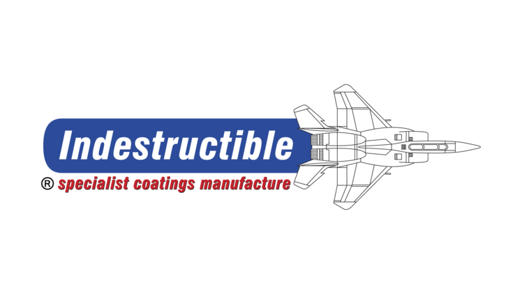 Indestructible Paint achieves major success in power generation industry