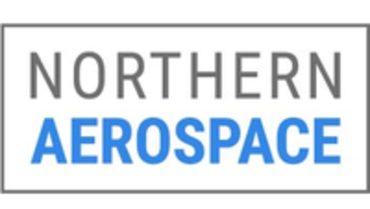 Gardner Aerospace to buy Northern Aerospace