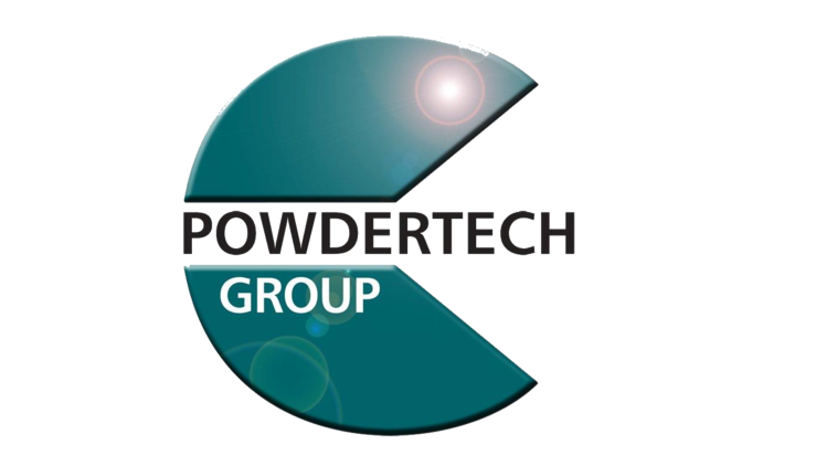 Powdertech is pleased to announce its new look website
