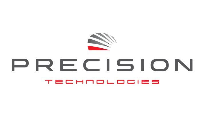 Precision Technologies Acquires Höfler CNC Gear Grinding Machine