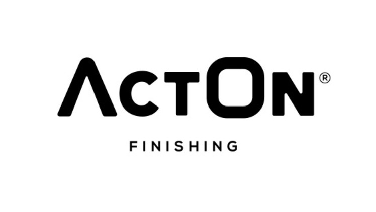 ActOn Finishing Ltd acquires shot blasting business
