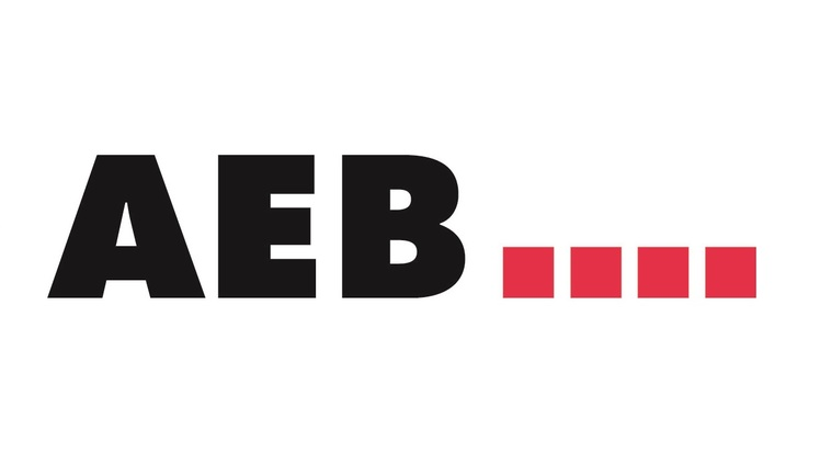 Martin-Baker upgrades global trade compliance with AEB