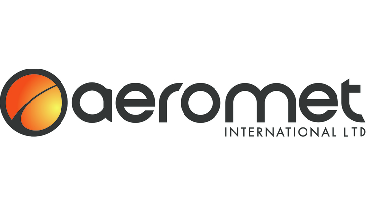 Aeromet expands relationship with Boeing with record-breaking set of orders