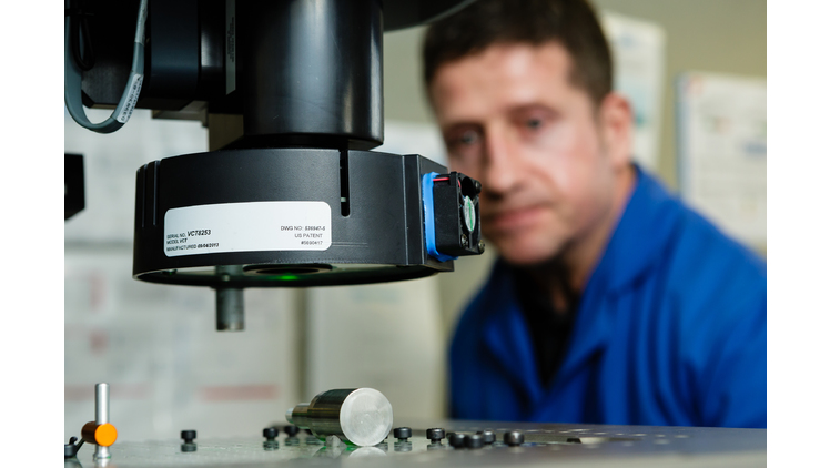 Midlands company is flying after securing two six-figure contracts