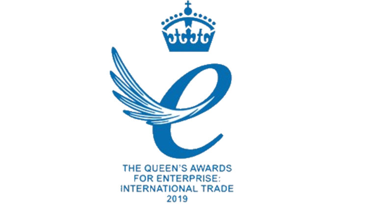 Clarendon Specialty Fasteners Ltd wins the Queen's Award