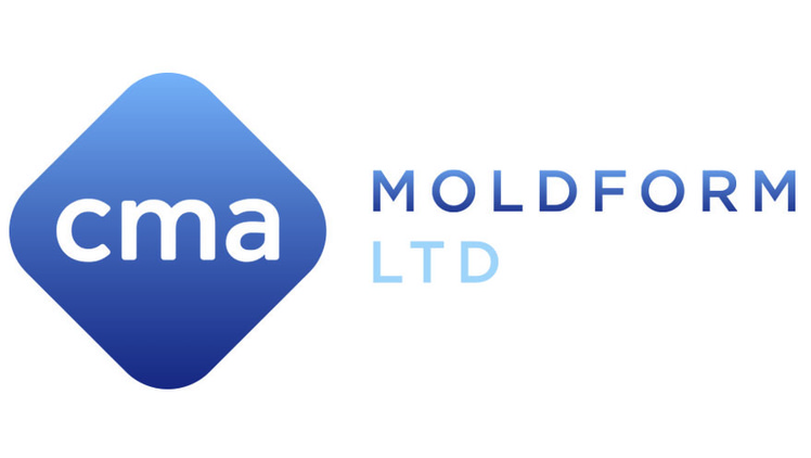 CMA Moldform announces new Group Managing Director
