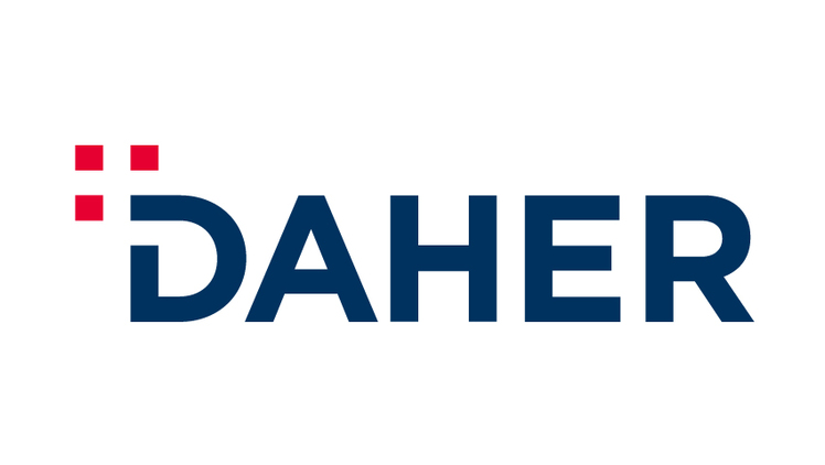 Daher is now set to build a new logistics platform