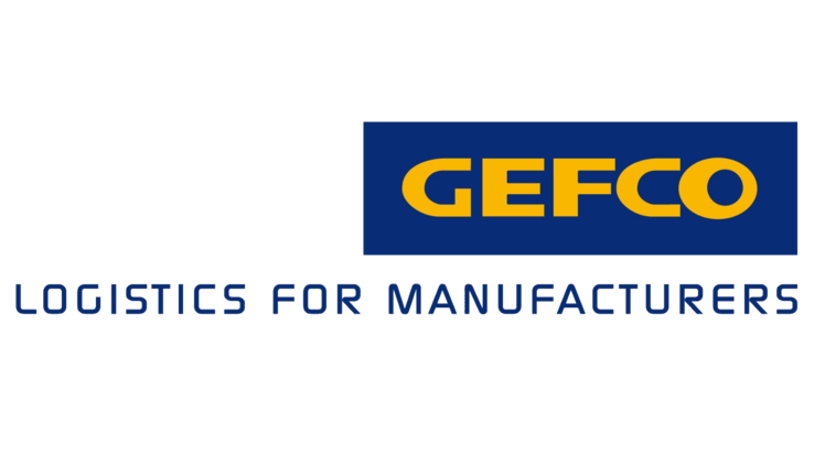 In the first half of 2016, the GEFCO group achieved a turnover of €2.2 billion, up by 3.5%