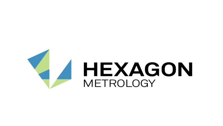 Hexagon AB acquires Apodius GmbH