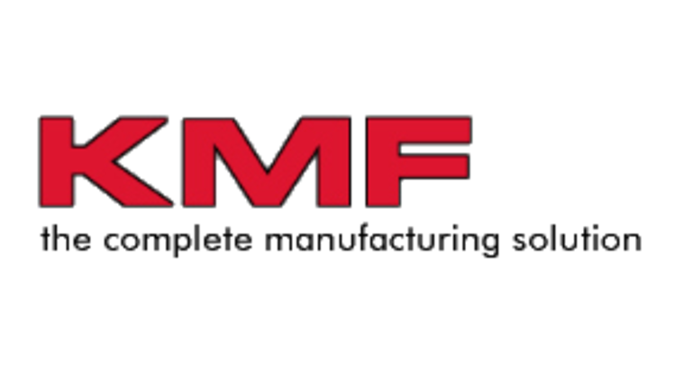 KMF Group's latest acquisition will help realise £50 million ambition