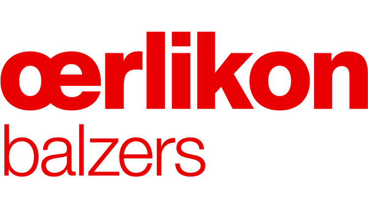 Oerlikon Balzers has achieved accreditation from Airbus