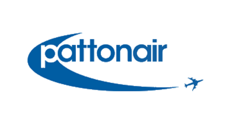 Investment firm snaps up Pattonair