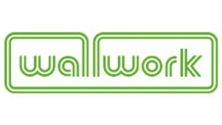 Wallwork to lead international project for additive manufacturing smoothing
