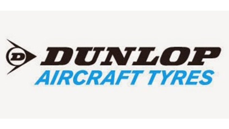 Dunlop completes ATI-funded project developing lighter and robust aircraft tyres