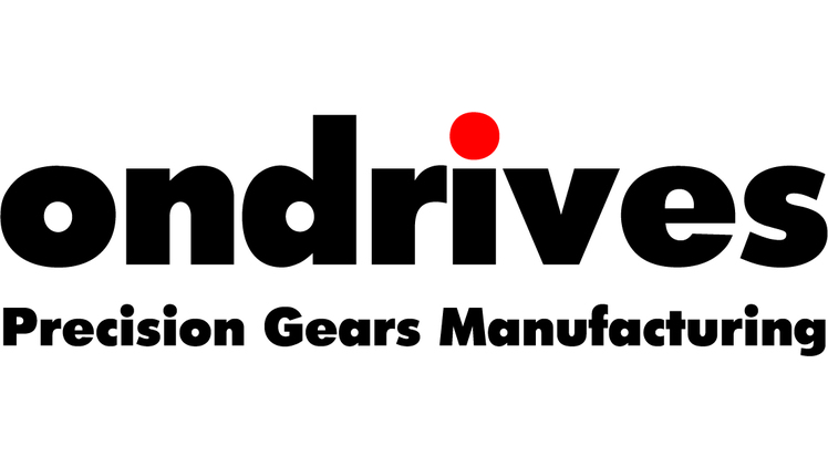 Ondrives approved to aerospace standard AS9100D and ISO 9001:2015