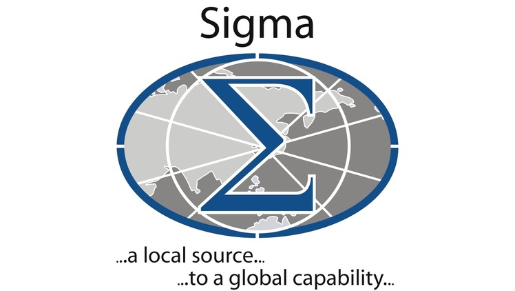 Sigma secures £1.6M research project