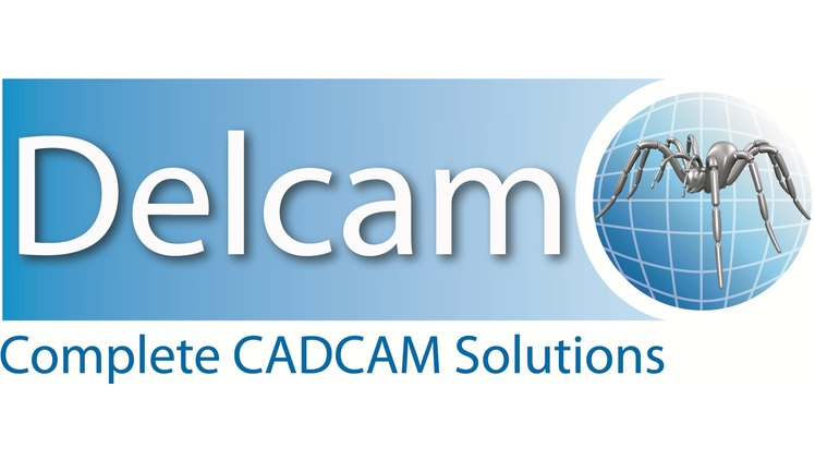 Delcam announces new leadership