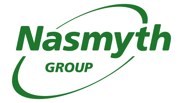 Nasmyth Group's international expansion with US acquisition