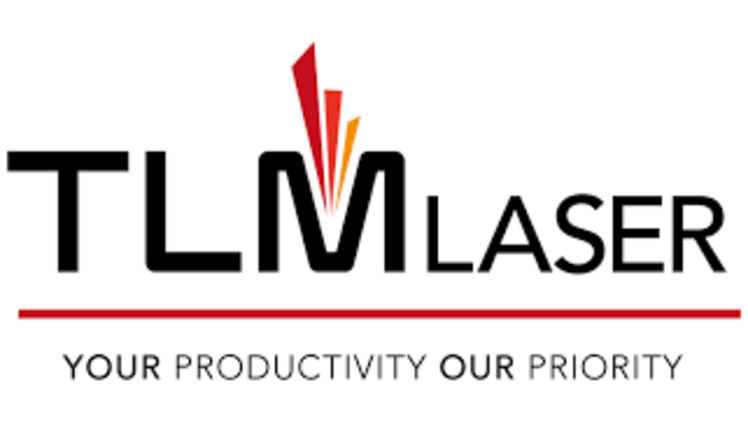 Midlands Laser cutting company has announces further expansion