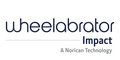 Wheelabrator logo jan20